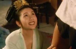 金枝玉叶的建宁公主为什么会爱上韦小宝?只是因为对方会打她?