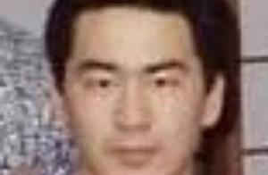 年轻时的陈建斌也是男神,旧照撞脸赵寅成,难怪会吸引蒋勤勤