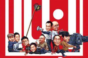 国庆档影片延期,《我和我的家长》受热捧,网友:一定带长辈去看