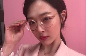韩国MBC将播出《崔雪莉纪录片》或揭露自杀真相与财阀有关?