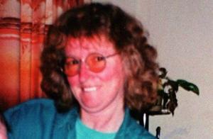澳洲女子37刀杀死熟睡丈夫,将其剥皮肢解做成菜肴被判无期徒刑