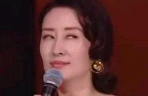 刘敏涛跨界唱歌太优秀,还有哪些明星跨界成功的,第一个挺肖战