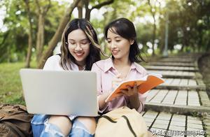 收藏|2021申请季即将开启,加拿大留学详细时间点解读