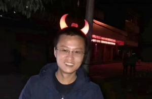 太可惜!四川失联中学老师遗体找到,网友对死亡方式表示质疑