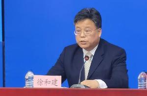 北京中风险地区人员原则上不得离京
