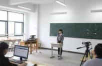 云南中小学教师资格考试(面试)需提供7日内核酸检测报告
