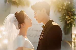 """《从结婚开始恋爱》高甜预警""""方凌永驻""""夫妇高能糖分持续输出"""