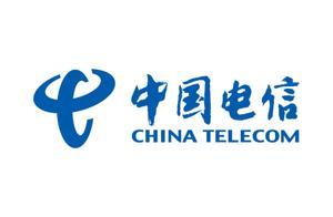 继续赤裸裸地威胁!蓬佩奥:美欲撤销中国电信等公司在美运营许可