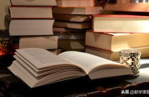 考研英语二各部分备考重点及答题技巧
