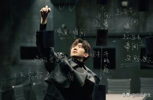 王源推出新歌《花瓣》:这是关于成年猛虎,细嗅蔷薇的温柔