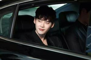 李钟硕终于退伍了,将出演《魔女2》网友直呼韩剧界大半江山归来