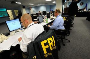 FBI警告:国会暴乱只是开始,拜登就职前后,50个州恐有暴动