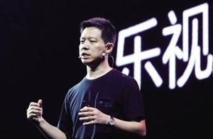 乐视网巨额债务大反转,贾跃亭:不了解细节,未在协议亲笔签字
