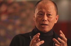 台湾著名导演张毅病逝,享年69岁,与杨德昌合作《光阴的故事》