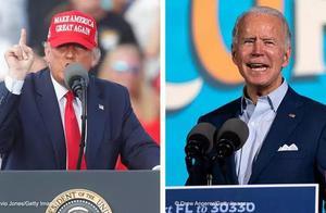 预测不准美国大选,是世界错了吗?