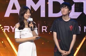 EDG淘汰WE晋级!jiejie:目标是本次Nest赛事冠军