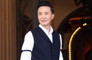 《庆余年》导演曝吴秀波是首选,你觉得他和吴刚谁适合演陈萍萍?