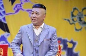 郭德纲化身预言家,何洁怒怼丁太昇,简直就是德云社相声的翻版