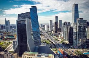 2020胡润世界500强榜单,中国51家企业上榜,排名第2