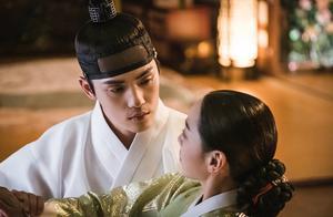 2020韩剧收视率前十名:《顶楼》第三,第一高达28.4%
