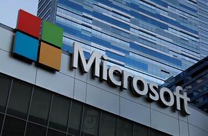 微软制定规定,允许15万员工永远在家办公