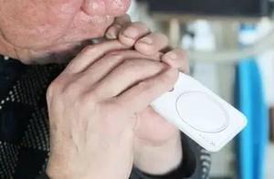 清除口腔幽门螺杆菌,功效型牙膏行不行?