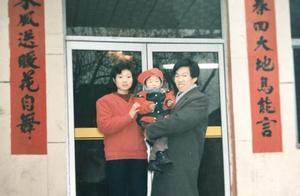 等你回家!退休女警寻子20年走遍大半个中国:等走不动了,还能爬着找儿子