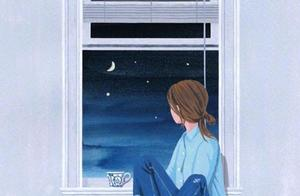 心若相知,无言也默契;情若相眷,不语也怜惜,这就是爱的诠释吧