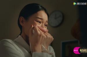 陈凯歌新作《宝贝儿》:抵制代孕的又一现实主义之作
