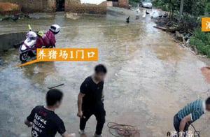 广东4人被一男子持刀追赶,反伤行凶者,检察院:正当防卫成立