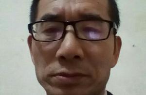 渭南文坛 | 侯小军:怀念高塘中学的岁月