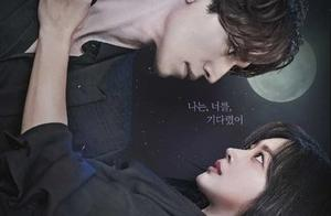 火爆全网的韩剧《九尾狐传》,看完后你喜欢吗?