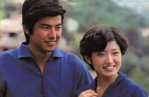 """超四成年轻女性不结婚、不恋爱!是""""经济太独立""""还是""""太穷""""?"""