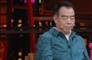 陈凯歌方发声明回应举报吐槽视频:仅针对人身攻击言论
