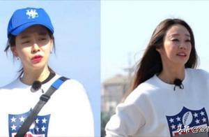 《RM》崔汝真宋智孝展开历代级强势姐姐竞争,引发现场一阵笑声