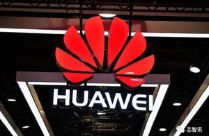 高通确认:已获得向华为出售4G手机芯片的许可