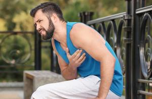 《柳叶刀》证实:适度运动,早死风险大幅下降!公布最佳运动方法