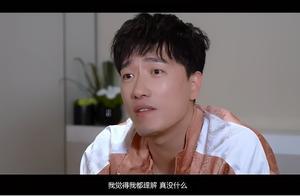 刘翔不需要道歉,背黑锅2052天说心里话,体坛仅2人能跟他比