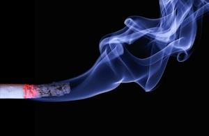 呼吸困难、生命力逐渐被剥夺,这就是慢阻肺的真面目