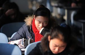 英语专四专八考试时间调整