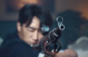 瞄准:池铁城嘲讽苏文谦,或是因为嫉妒,苏文谦是他的终极目标