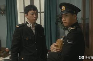 """连刷8集,李易峰《隐秘而伟大》""""拯救""""了""""逢播必扑""""的谍战剧"""