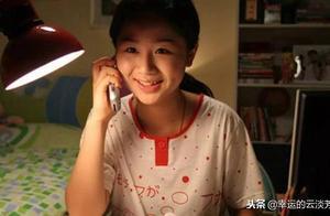 杨紫发微博祝自己生日快乐,但这个梗却让她再解释了一遍