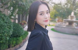 阿娇拒绝上《浪姐2》,公司否认因为张柏芝,本人回应情商更高