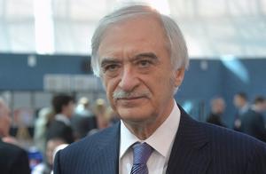 """被指有雇佣军后,阿塞拜疆拿出""""为亚美尼亚作战人员名单"""""""