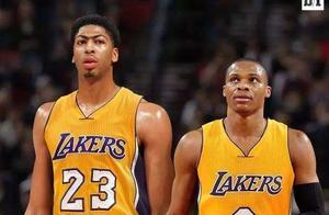 12日NBA全知道:威少希望离队,火箭爆出各种问题,曾有口角