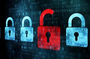 131款侵害用户权益软件遭通报 悟空理财和万达2款APP在列