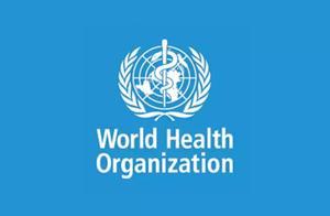 世界卫生组织WHO低估了新冠病毒的传播