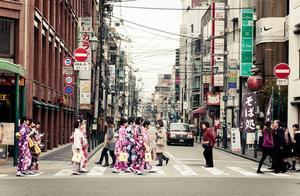 日本推周休四天工作制,或将引领风向,但在中国实行不了