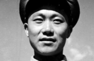 英雄儿女——抗美援朝战斗英雄郑长华